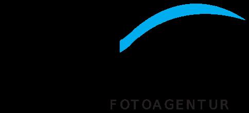Logo eyedoit
