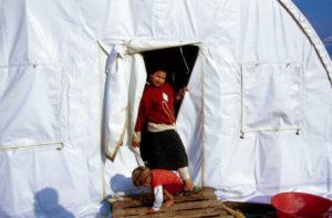 Foto: Erdbeben Türkei